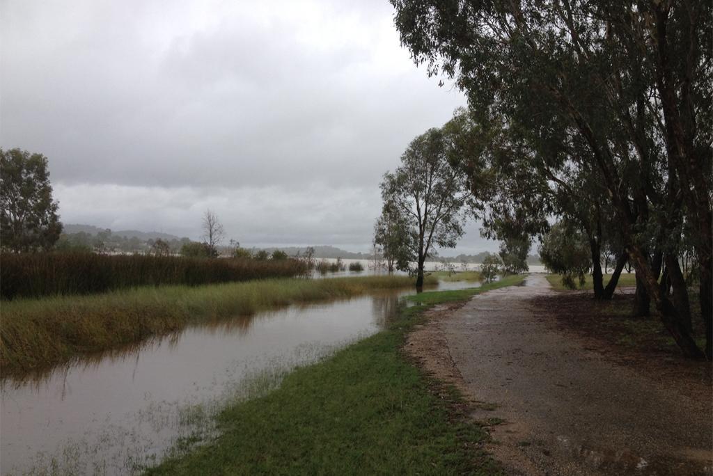 आज गोवा, महाराष्ट्र समेत देश के अधिकांश राज्यों में होगी मानसूनी बारिश