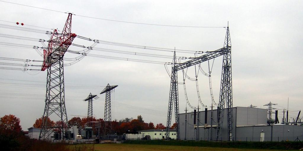Union Minister for Power, New and Renewable Energy (Independent Charge), RK Singh, released the Ninth Annual Integrated Rating for State Power Distribution Utilities on the 36th foundation day celebrations of the PFCL recently. Photo: Wikimedia