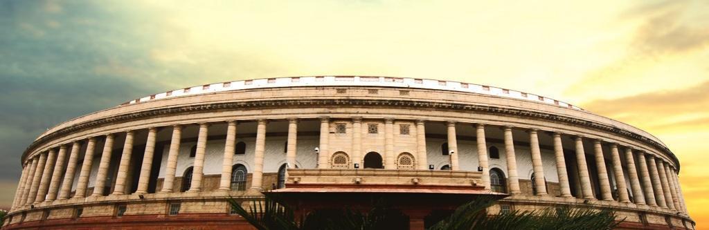 संसद में आज: सीवेज उत्पादन और उपचार के बीच अंतर नदियों के प्रदूषण को बढ़ा रहा है