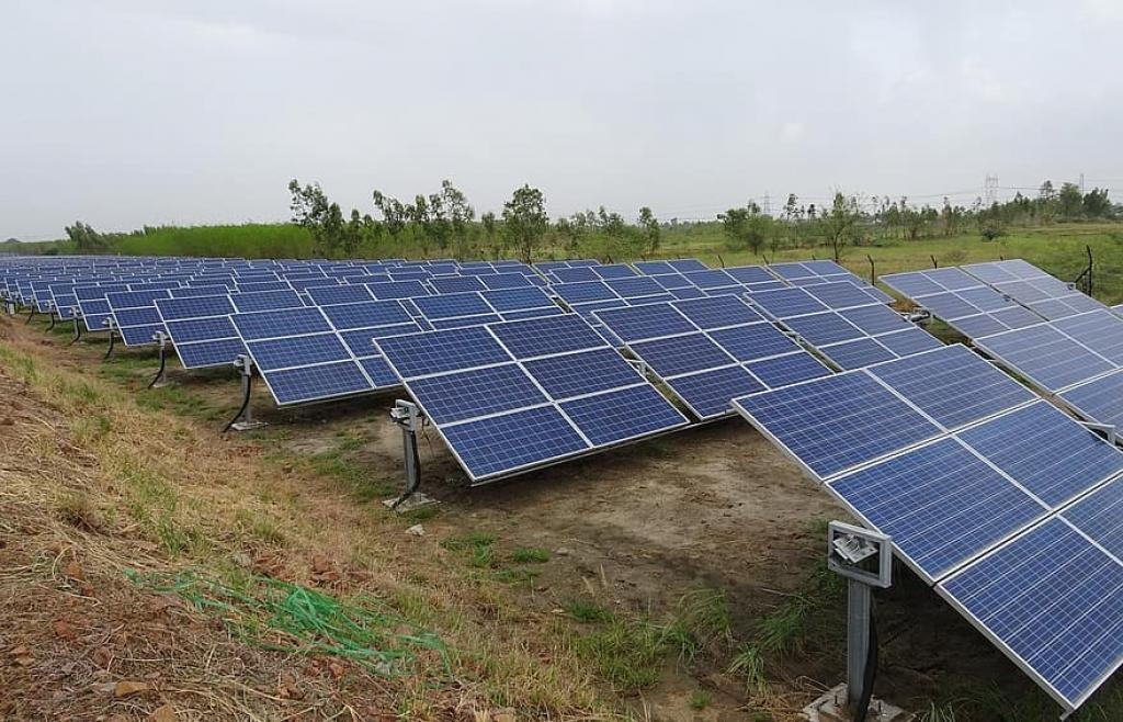 Small distributed solar projects not eligible for subsidy, clarifies Gujarat Urja Vikas Nigam