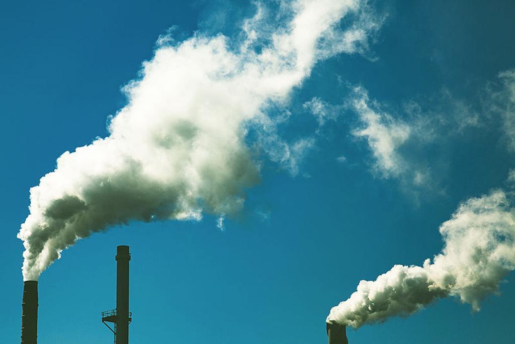 वर्तमान विश्वव्यापी आर्थिक नीतियां उत्सर्जन और ग्लोबल वार्मिंग लक्ष्यों से दूर जा रही हैं: शोध