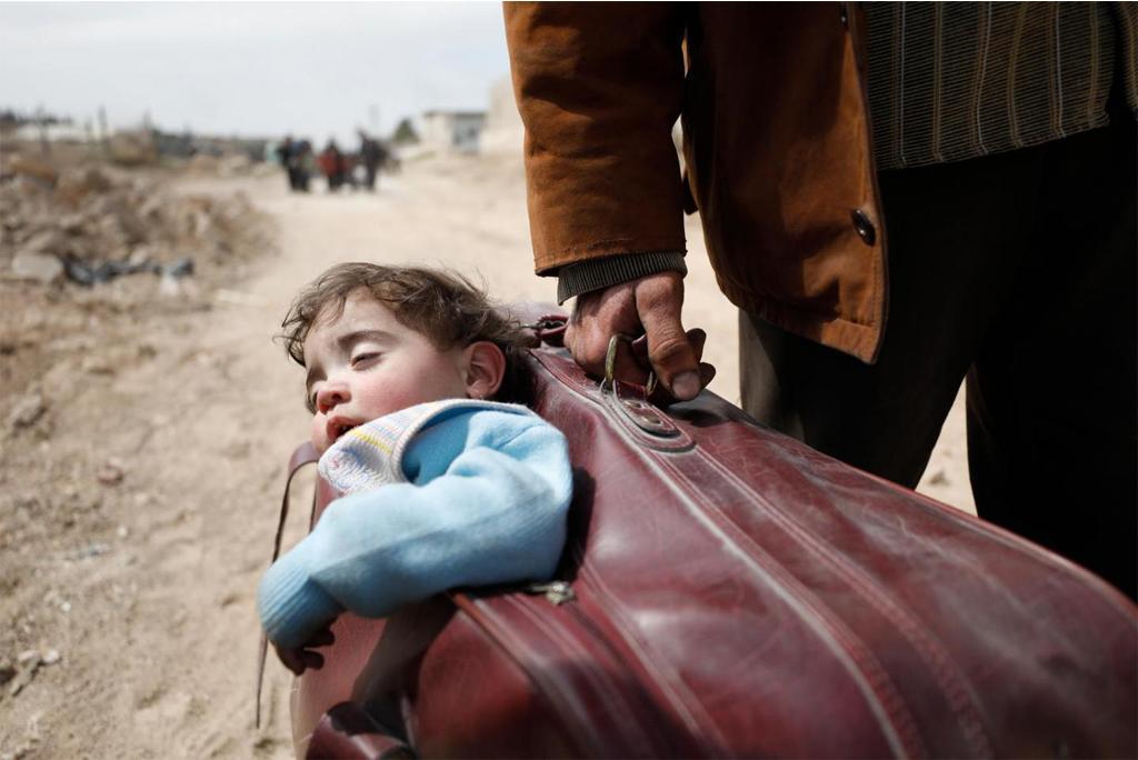 फोटो: यूनिसेफ