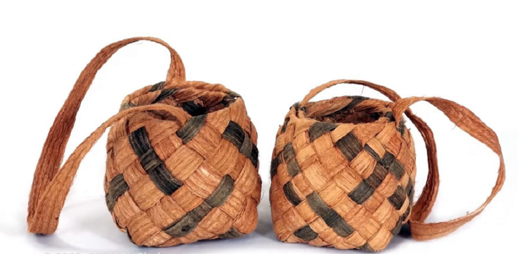 Items made from Saili lata have gained popularity among urban residents as they are eco-friendly, biodegradable and reduce the use of plastic.   The craft has been passed on through generations of the tribal people, who were hunter-gatherers and semi-nomadic in the past.