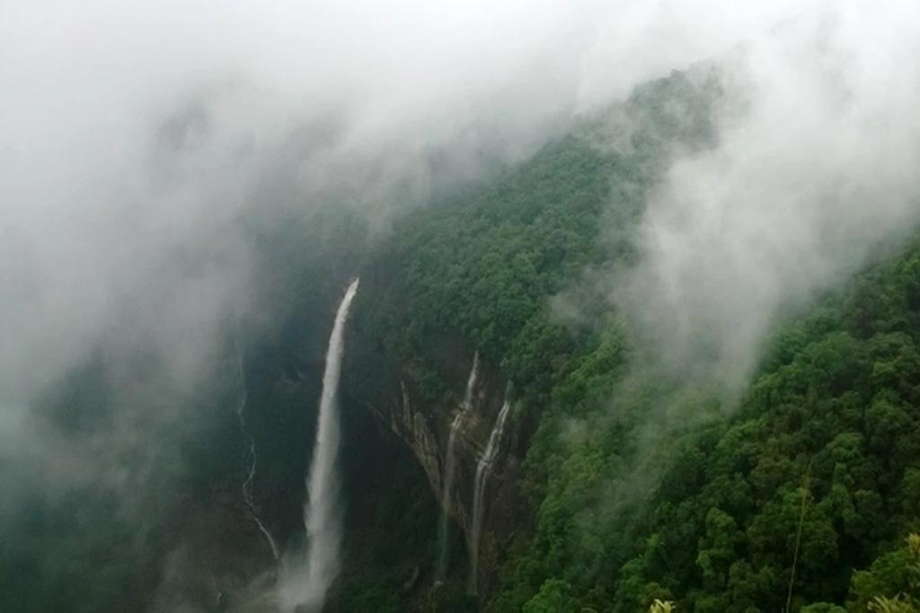 मानसून अपडेट: आज उत्तराखंड, उत्तर प्रदेश और राजस्थान में होगी भारी बारिश, जानें बाकी राज्यों का हाल