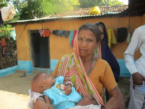Contraceptive use among women rises in western states, Goa tops the charts: NFHS-5 data