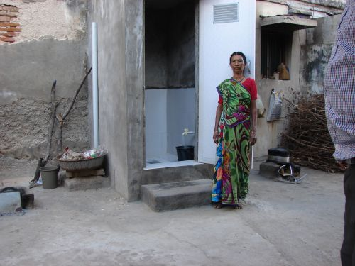 Access to drinking water, sanitation improve across states, urban-rural divide remains: NFHS-5