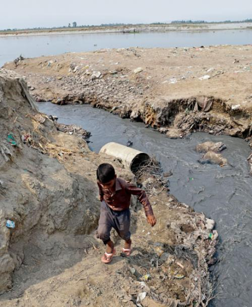 Are we really getting a clean Ganga by 2019?