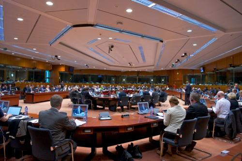 Open access to all publicly funded research by 2020, says EU directive
