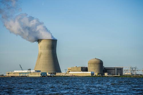 The Nuclear Power Corporation of India has paid Rs 50,000 each as relief to six workers (Representative Image)