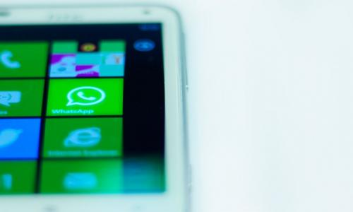 Supreme Court to hear writ petition to ban Whatsapp