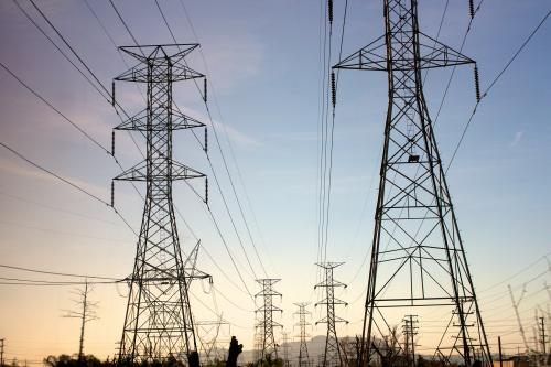 In next 20 years, India may need massive power transmission corridors: CEA