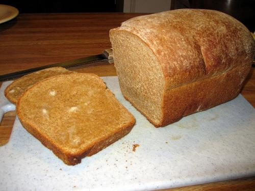 "The study conducted by CSE on breads was not an ""unjustified"" study as is was conducted following robust scientific procedures