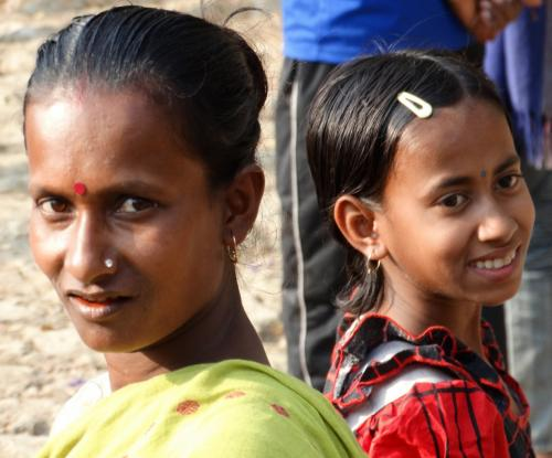 India's gender gap in health, economic participation one of the worst in the world