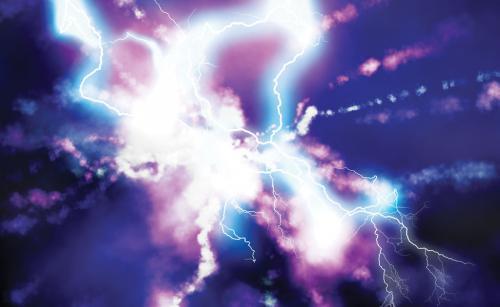 Debate: Can neutrinos have devastating impacts on local biosphere?