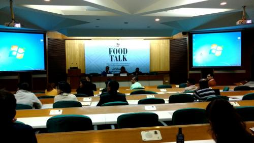 Food labelling guidelines likely to be updated in next four months: FSSAI
