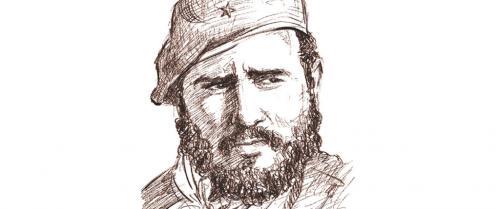 Fidel Castro: A champion of public health