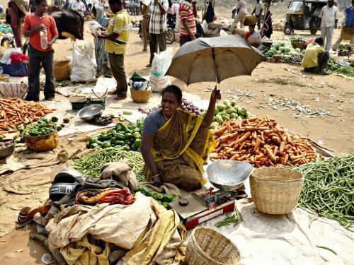 Economic Survey underlines effect of demonetisation, lowers growth forecast