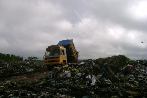 NGT judgement on Okhla waste plant: no lessons learned