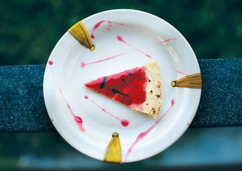 आहार संस्कृति: कांटों में छिपा स्वाद