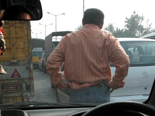 Delhi government budget: are we losing public transport agenda of aam aadmi?