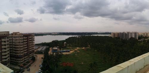NGT orders closure of industrial units in Bellandur Lake area