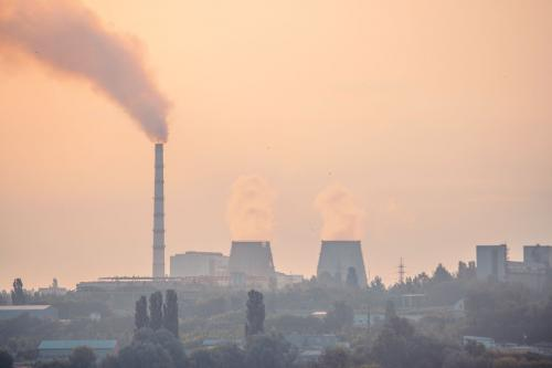 Reassess consents for upcoming coal power plants to prevent pollution norm violation