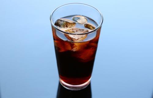New tax regime under GST discourages aerated beverage consumption