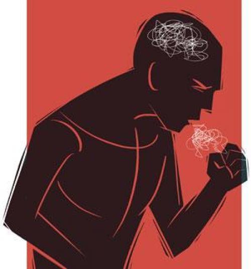 रोक के बाद भी टीबी के मरीजों के लिए आधार अनिवार्य