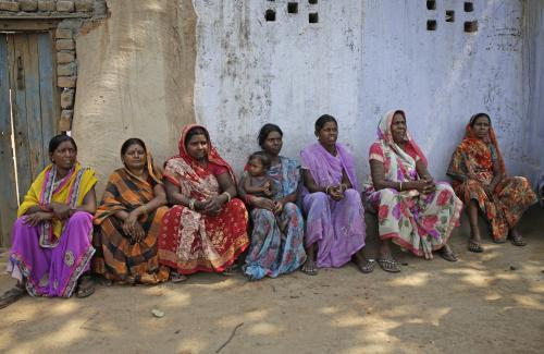 More women opting for safe menstrual practices, NFHS-5 data shows
