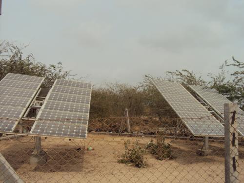The false burden of social cost on renewable energy