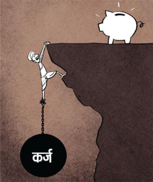 कैसे दोगुनी होगी किसानों की आय?