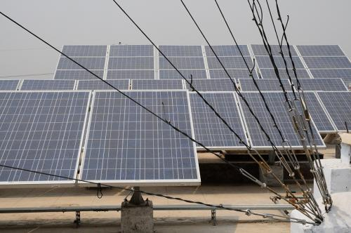 International Solar Alliance will soon be legal entity, but how will 1,000GW target be met?