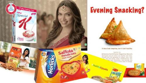 Misleading ad endorsements by celebrities: Consumer Protection Bill, 2018 has loopholes