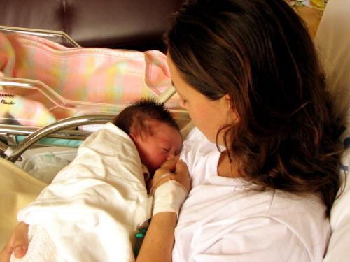 Birth dose of hepatitis B vaccine may not be necessary: ICMR