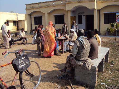 Budget 2018: Balanced focus on rural, urban health needs will be crucial