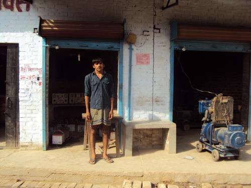 Saubhagya scheme: In pursuit of 100% electrification