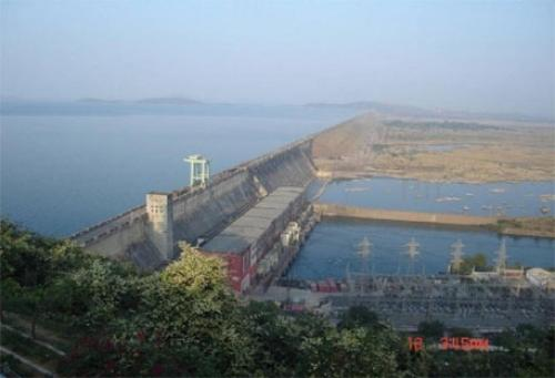 Union Cabinet approves setting up of Tribunal for Mahanadi water-sharing dispute