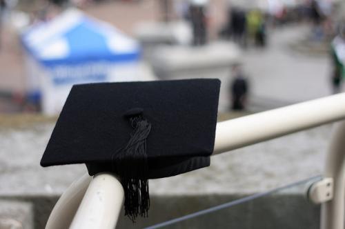 209,762 graduates in Delhi unemployed: Economic Survey