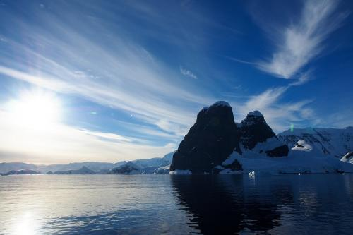 Here is why researchers working in polar regions are coming together