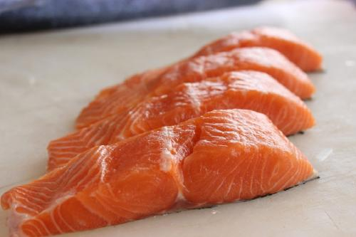 FSSAI asks consumers to test fish for formalin with easy-to-use kits