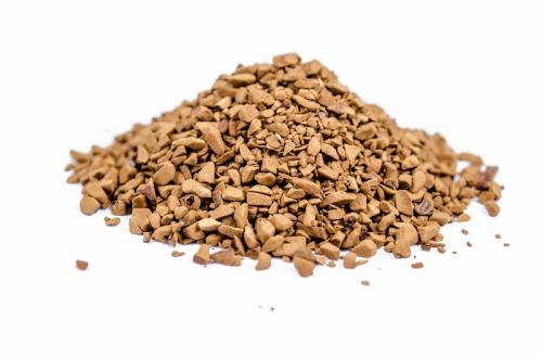 Fenugreek and onions are good for diabetic heart