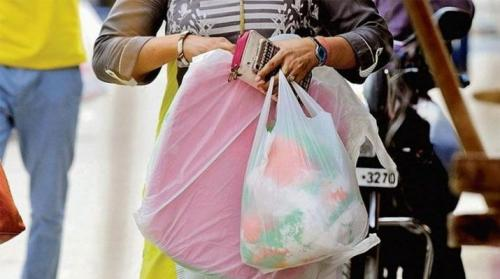 How Uttar Pradesh can avoid patchy implementation of plastic ban