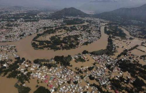 Kerala floods: What to expect when none of the 61 dams have any emergency plan?