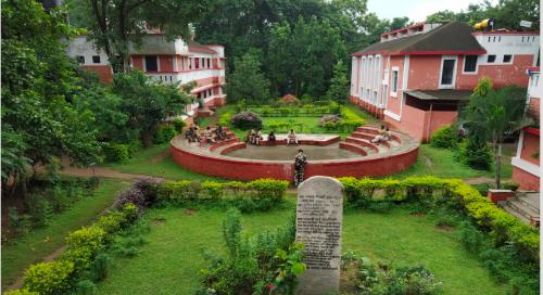 Bhima-Koregaon case: Crackdown on Jharkhand tribal rights activist shameful