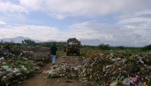 Implementation of waste management laws remains woefully inadequate: Experts