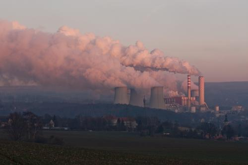 Europe keeping dirty fuels alive; will spend $68 billion in hidden subsidies by 2040
