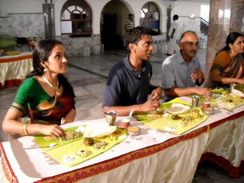 Bengaluru moves towards plastic-free weddings