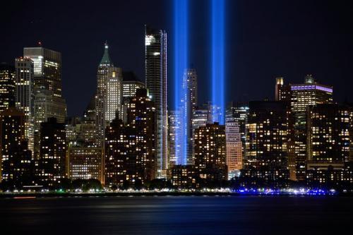 Terrorism has a hidden health legacy – as 9/11 shows