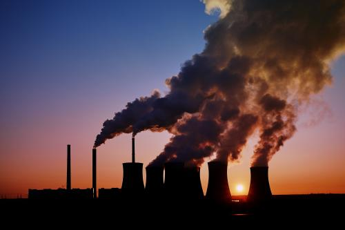 NTPC Dadri to adopt advanced boiler technology to reduce NOx emissions