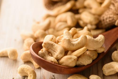 In 2 years, 80% cashew producing units closed in Kollam